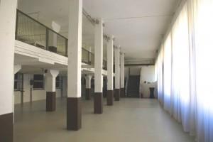 Halle 1 Bild 2