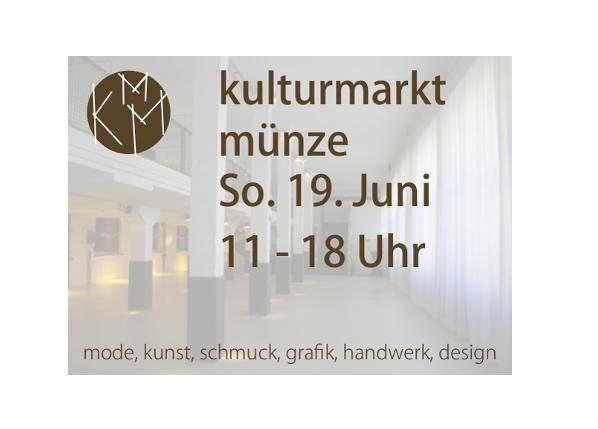 flyer-kulturmarkt-münze