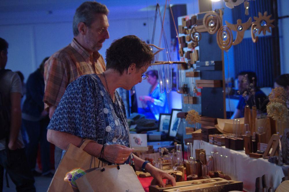 1. kulturmarkt-muenze 14