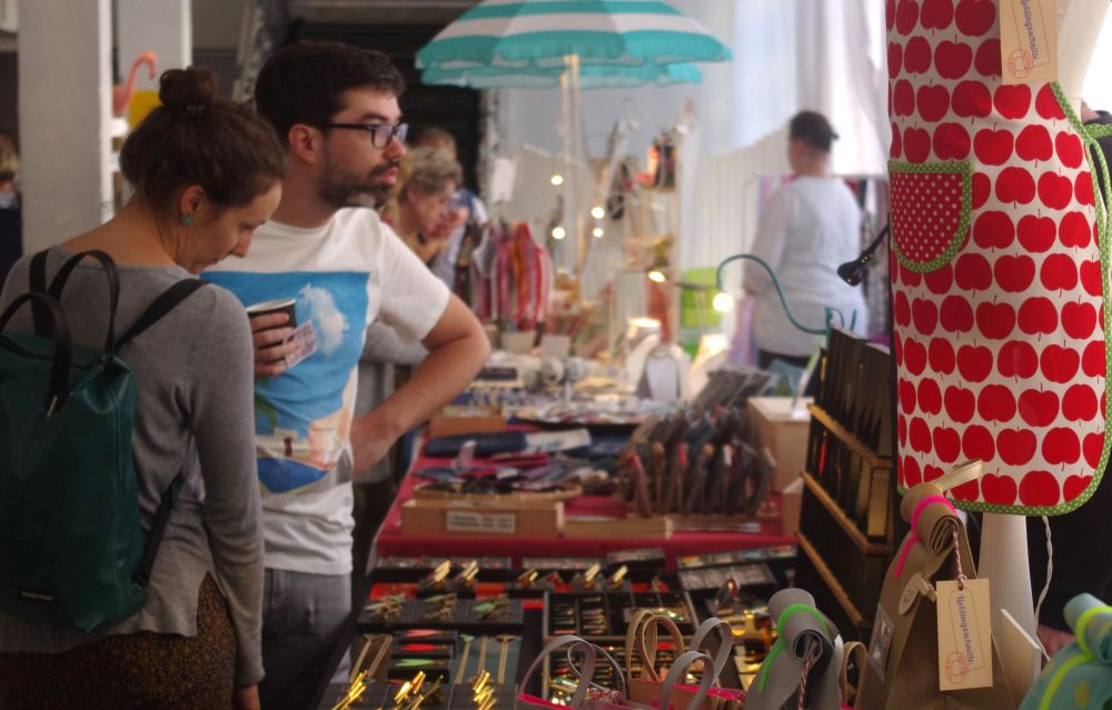 1. kulturmarkt-muenze 15